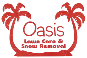Oasis Lawn and Snow Removal